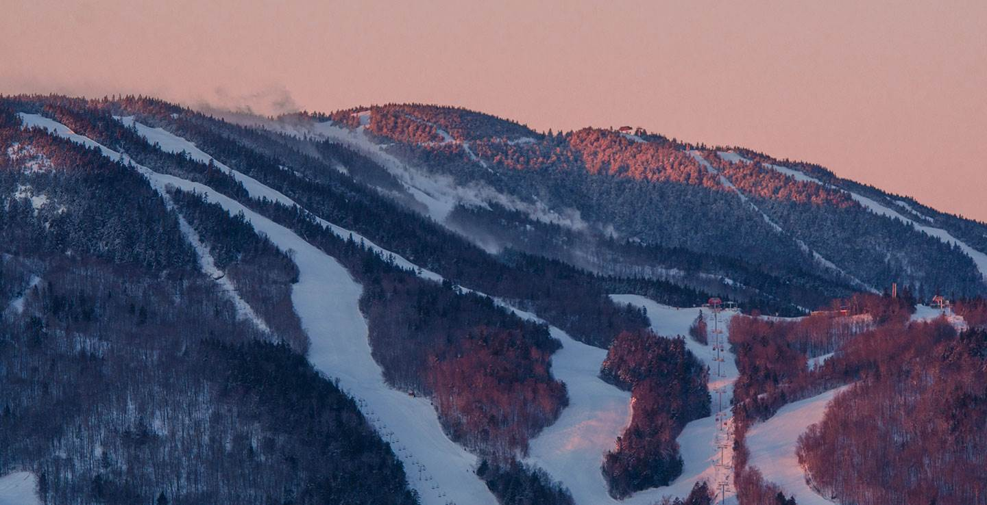 Ski Resorts In Maine Map.Your Happy Place Sunday River Ski Resort In Maine Offers The Best